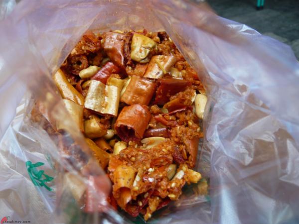 Xian-Day-2-More-Food-in-Muslim-Quarter-5