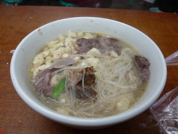 Xian-Day-2-More-Food-in-Muslim-Quarter-6