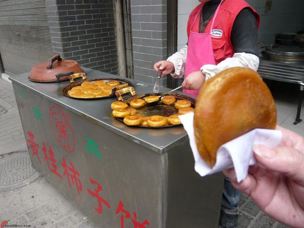 Xian-Day-2-More-Food-in-Muslim-Quarter-7
