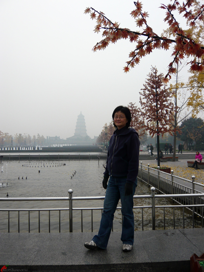 Xian-Day-2-The-Giant-Wid-Goose-Pagoda-2