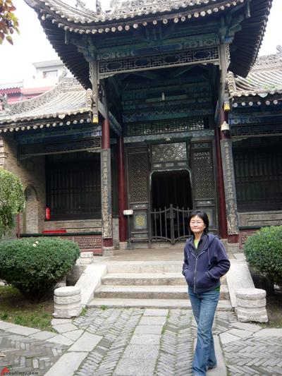 Xian-Day-2-The-Great-Mosque-of-Xian-2