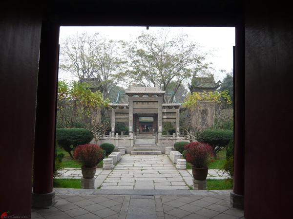 Xian-Day-2-The-Great-Mosque-of-Xian-3