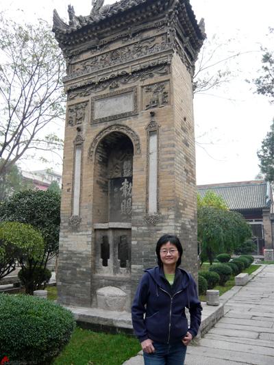 Xian-Day-2-The-Great-Mosque-of-Xian-5