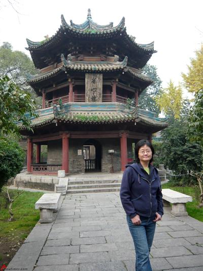 Xian-Day-2-The-Great-Mosque-of-Xian-6