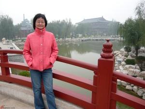Xian-Day-3-Huaqing-Hot-Springs-10