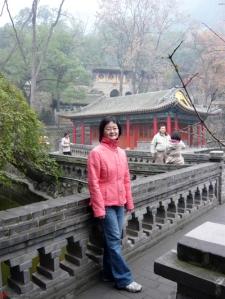 Xian-Day-3-Huaqing-Hot-Springs-13