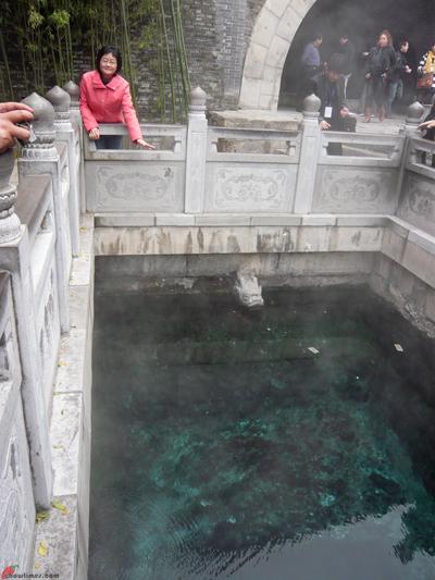 Xian-Day-3-Huaqing-Hot-Springs-17