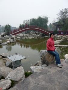 Xian-Day-3-Huaqing-Hot-Springs-8
