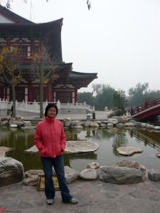Xian-Day-3-Huaqing-Hot-Springs-9