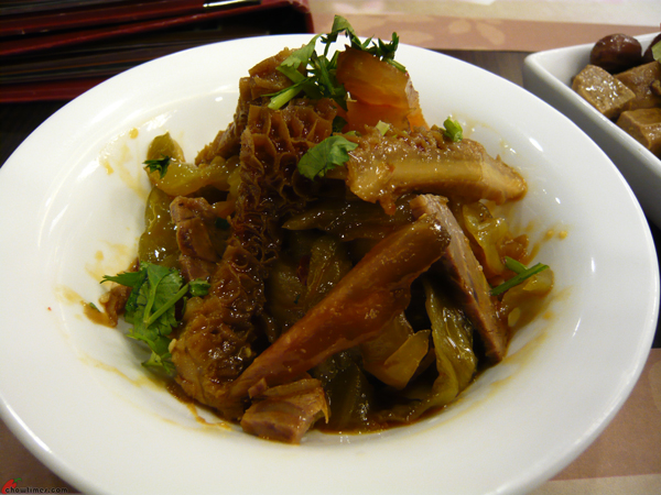 Xian-Day-3-Qin-Dinner-1