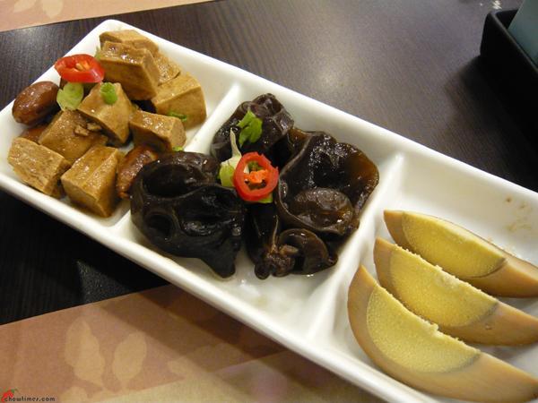 Xian-Day-3-Qin-Dinner-2