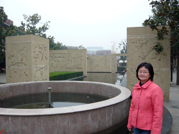 Xian-Day-3-Terracotta-Warriors-1