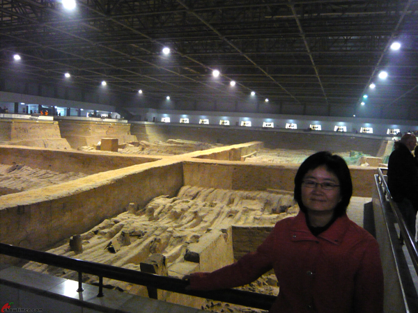 Xian-Day-3-Terracotta-Warriors-14