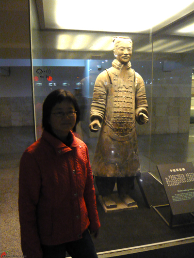 Xian-Day-3-Terracotta-Warriors-15