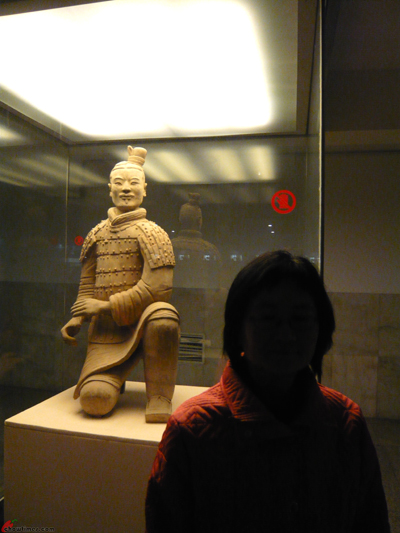 Xian-Day-3-Terracotta-Warriors-16