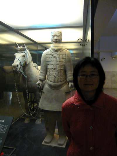Xian-Day-3-Terracotta-Warriors-17