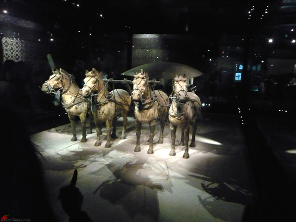 Xian-Day-3-Terracotta-Warriors-18