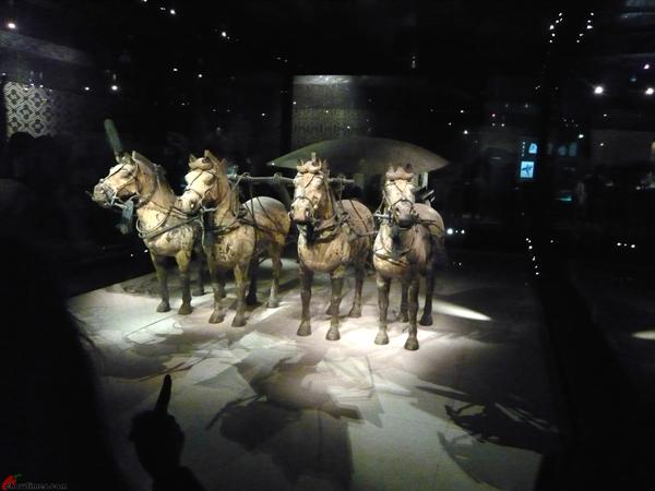 Xian-Day-3-Terracotta-Warriors-18