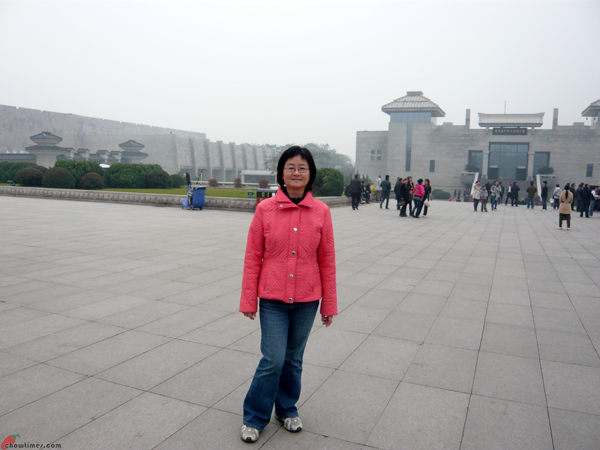 Xian-Day-3-Terracotta-Warriors-4