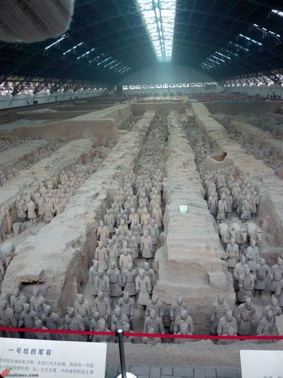 Xian-Day-3-Terracotta-Warriors-5