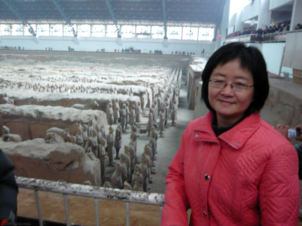 Xian-Day-3-Terracotta-Warriors-7