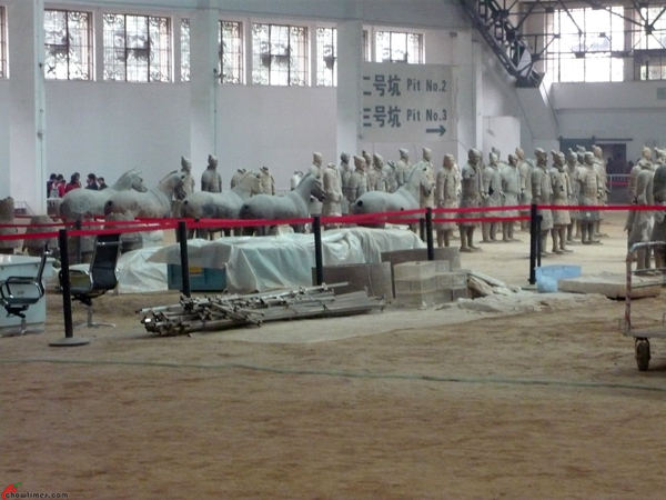 Xian-Day-3-Terracotta-Warriors-8
