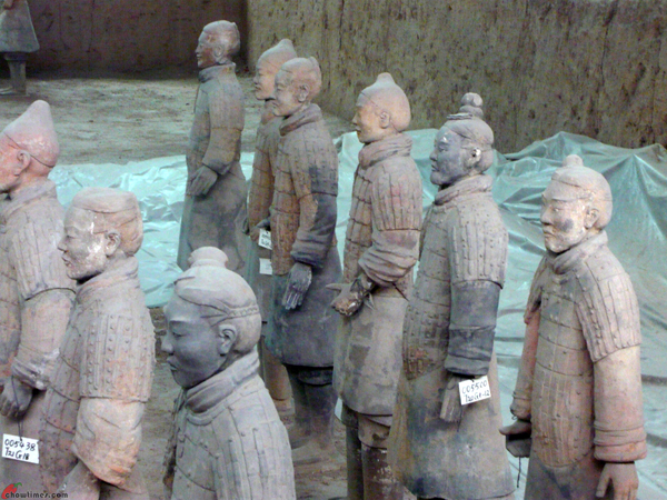 Xian-Day-3-Terracotta-Warriors-9
