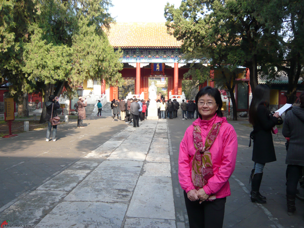 Beijing-Day-11-Confucius-Temple-1