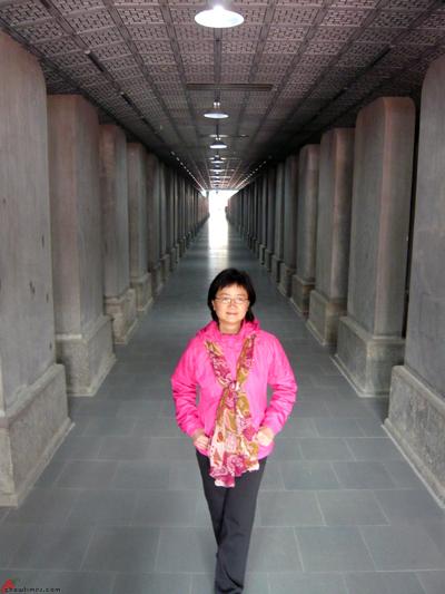 Beijing-Day-11-Confucius-Temple-11