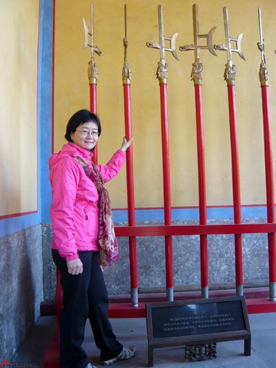 Beijing-Day-11-Confucius-Temple-13