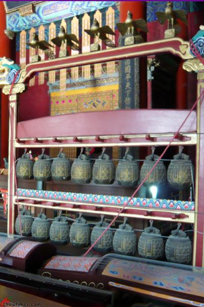 Beijing-Day-11-Confucius-Temple-15