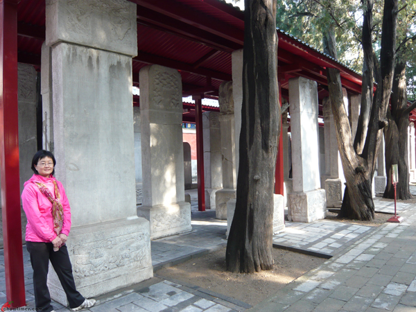 Beijing-Day-11-Confucius-Temple-3