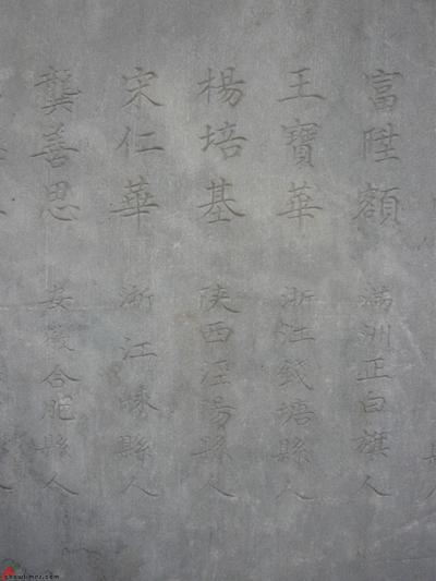 Beijing-Day-11-Confucius-Temple-4
