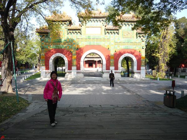 Beijing-Day-11-Confucius-Temple-6