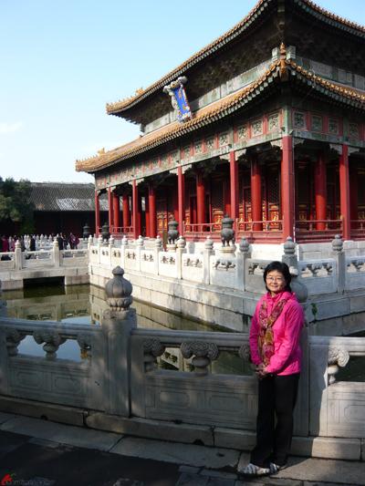 Beijing-Day-11-Confucius-Temple-7