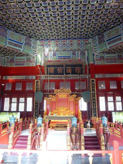 Beijing-Day-11-Confucius-Temple-8