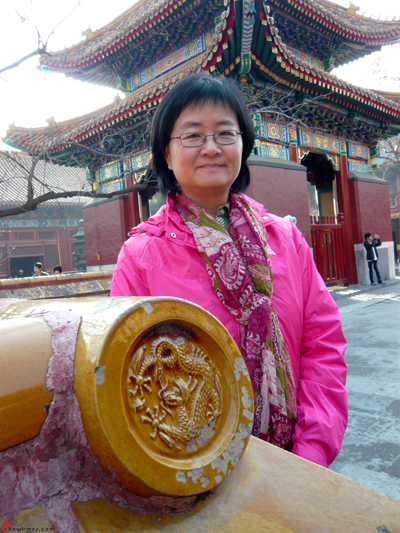 Beijing-Day-11-Lama-Temple-10