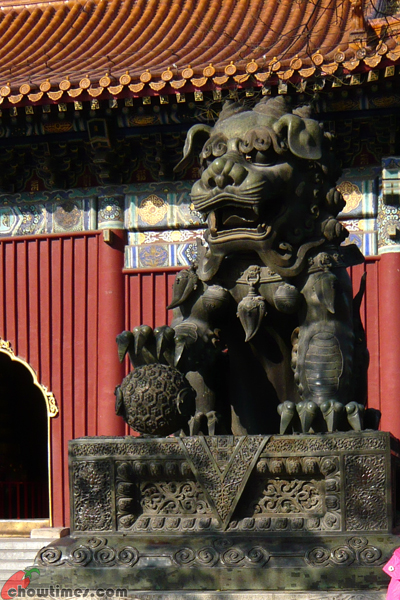 Beijing-Day-11-Lama-Temple-3