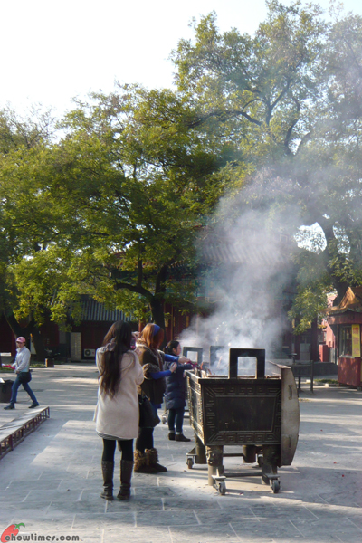 Beijing-Day-11-Lama-Temple-4