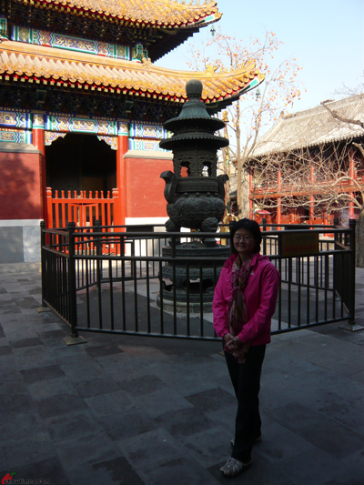 Beijing-Day-11-Lama-Temple-5