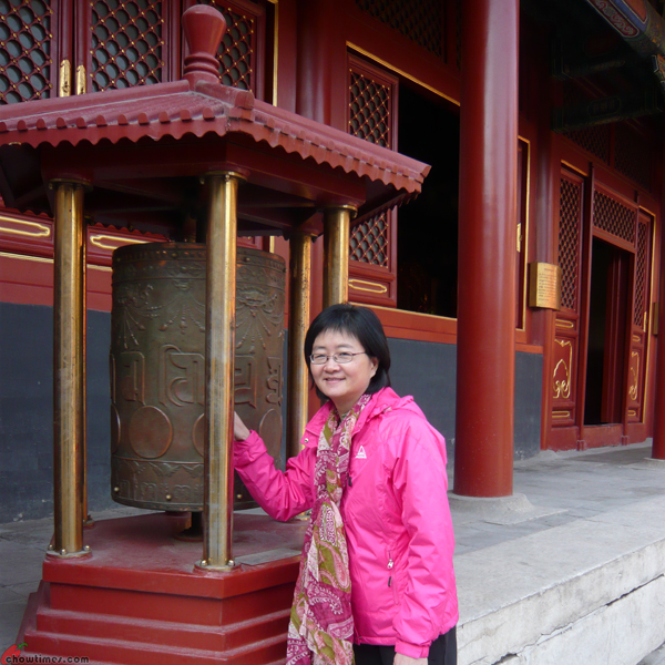 Beijing-Day-11-Lama-Temple-7