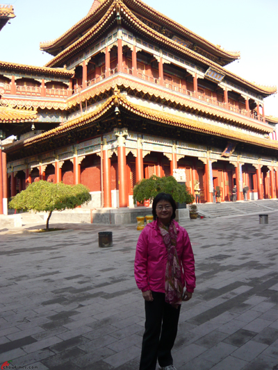 Beijing-Day-11-Lama-Temple-8