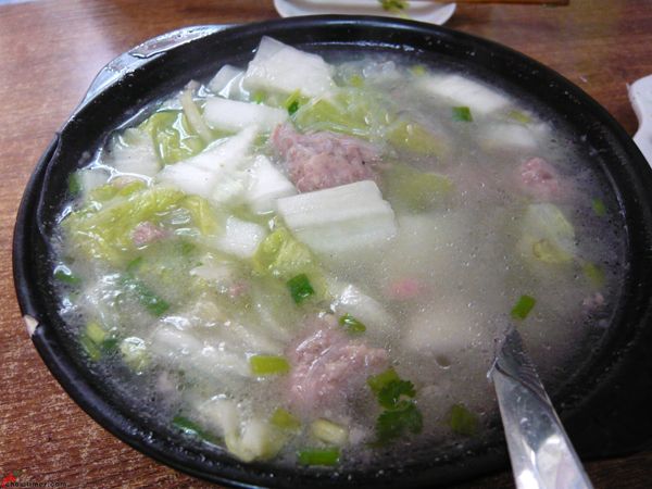 Beijing-Day-11-Lunch-3