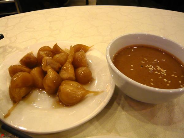 Beijing-Day-12-Dinner-at Dong-Lai-Shun-3