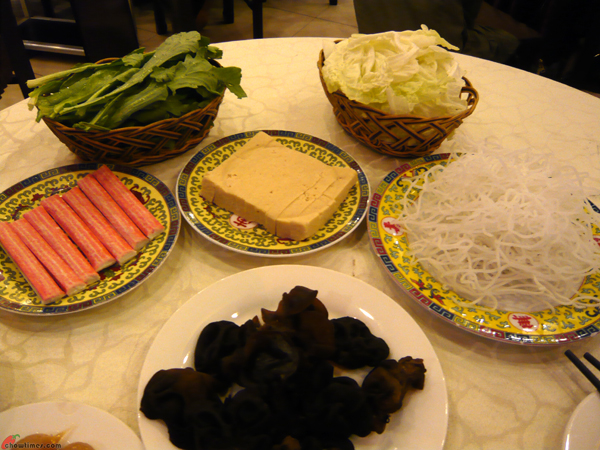 Beijing-Day-12-Dinner-at Dong-Lai-Shun-4