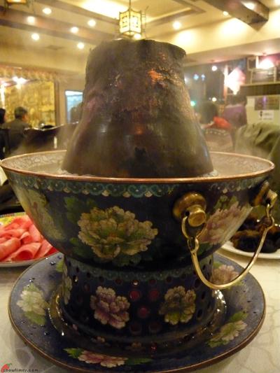 Beijing-Day-12-Dinner-at Dong-Lai-Shun-5