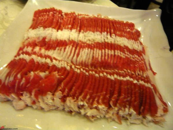 Beijing-Day-12-Dinner-at Dong-Lai-Shun-6