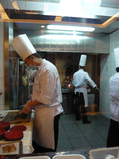 Beijing-Day-12-Lunch-at-Quanjude-in-Qianmen-11