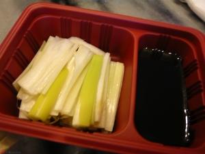 Beijing-Day-12-Lunch-at-Quanjude-in-Qianmen-5