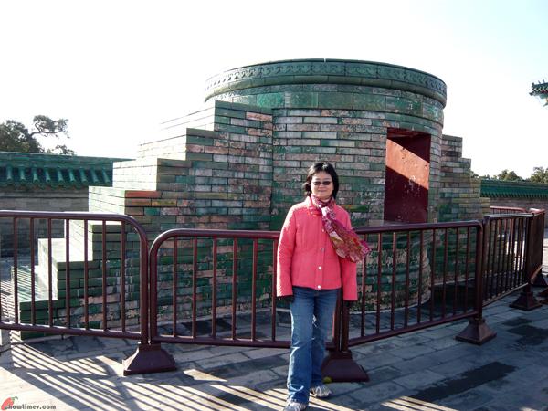 Beijing-Day-12-Temple-of-Heaven-10